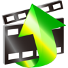 Video Converter - Clone2Go - Shenzhen Socusoft Co., Ltd