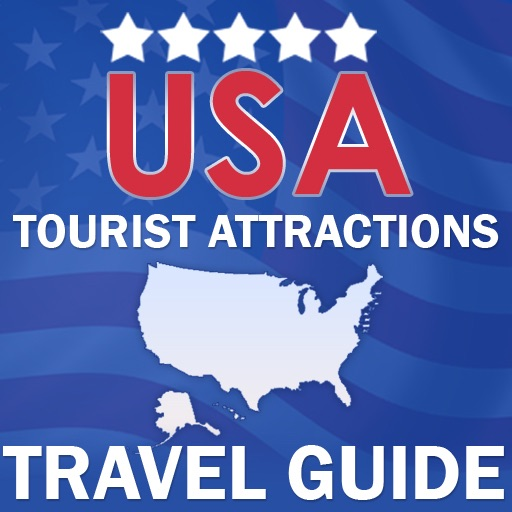 US Tourist Attraction and Travel Guide