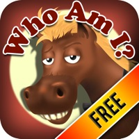 Codes for Match the Animal Sounds : Kids Quiz for FREE Hack
