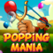App Icon for Popping Mania FREE App in United States IOS App Store