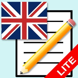 iCitizenship Lite - UK Citizenship Test