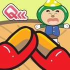 The Elves and the shoemaker - Kung Fu Chinese (Bilingual Story Time) icon