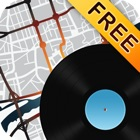 canción Rastreador Free icon