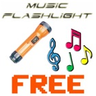 Lanterna Musical icon