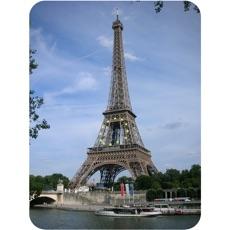 Activities of Eiffel Puzzle