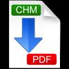 CHM-to-PDF - Enolsoft Co., Ltd.