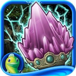 Brunhilda and the Dark Crystal (Full)