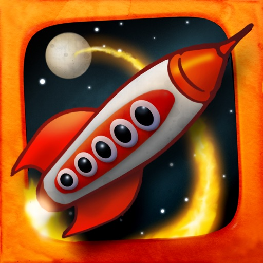 Puzzle-Rocket Review