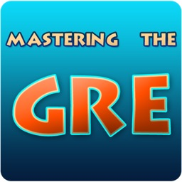 Mastering the New GRE Lite
