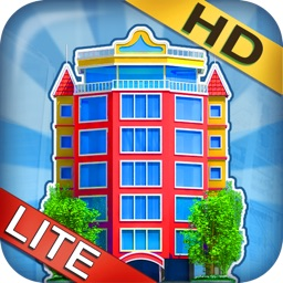 Hotel Mogul HD Lite