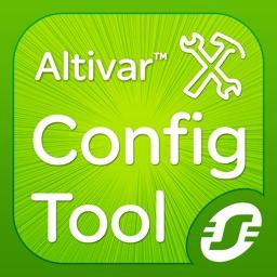 Altivar Programming Tool