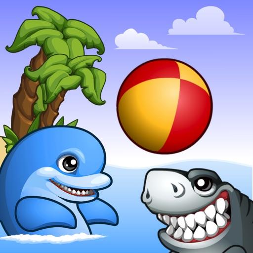 Dolphin Ball