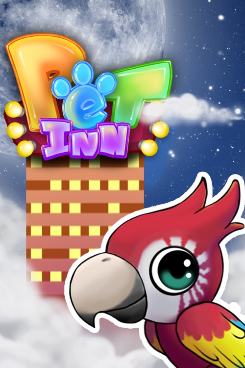 Pet Inn screenshot-4