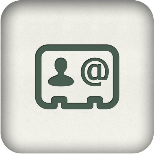 Backup - My Contact Pro