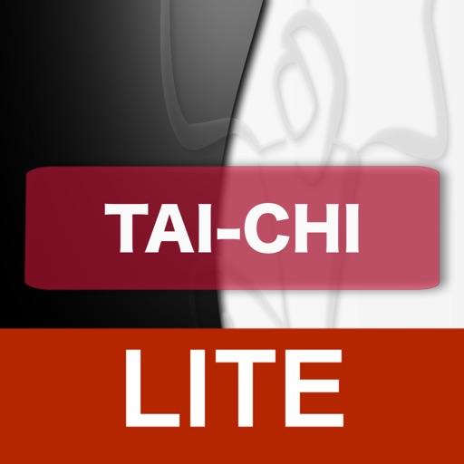 Tai Chi Lite