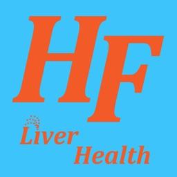 Liver Health Test App