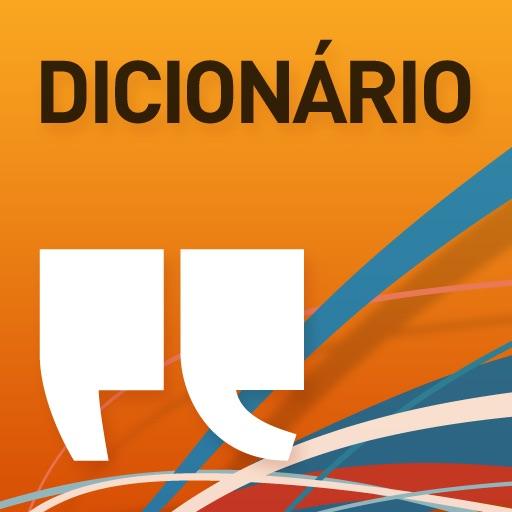 Dicionário de Francês-Português (Português-Francês)