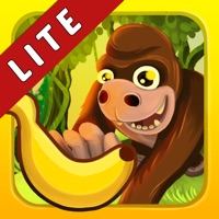 Codes for Run Monkey Run Multiplayer Lite Hack