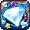 Jewels Legacy