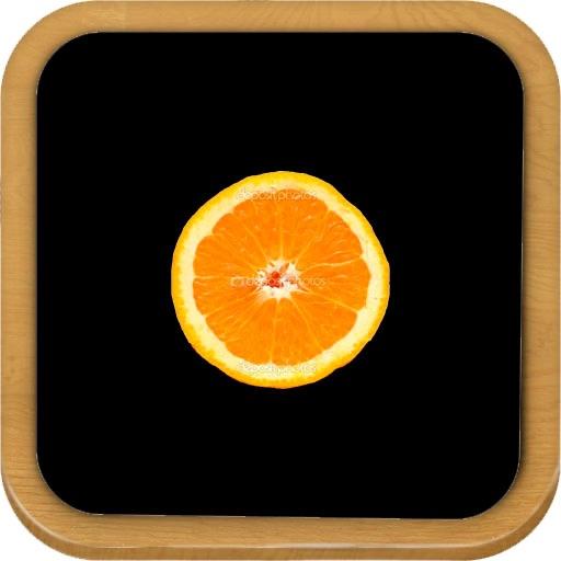 Una Frutta
