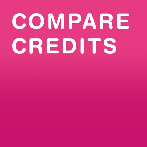 EasyLoans (Compare Credits) *NEW*