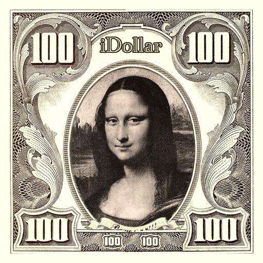iDollar