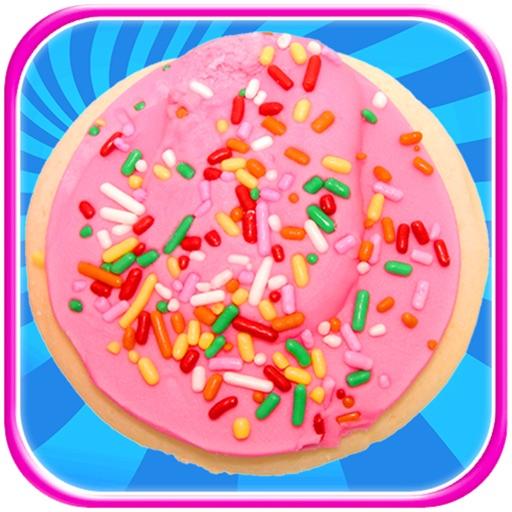 Cookie Yum FREE!
