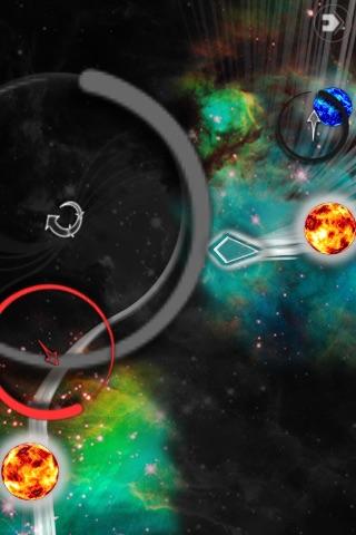 Genesis screenshot-4