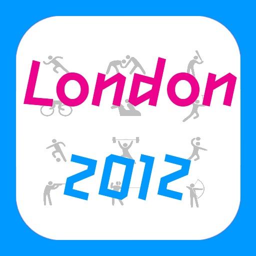 Games London 2012
