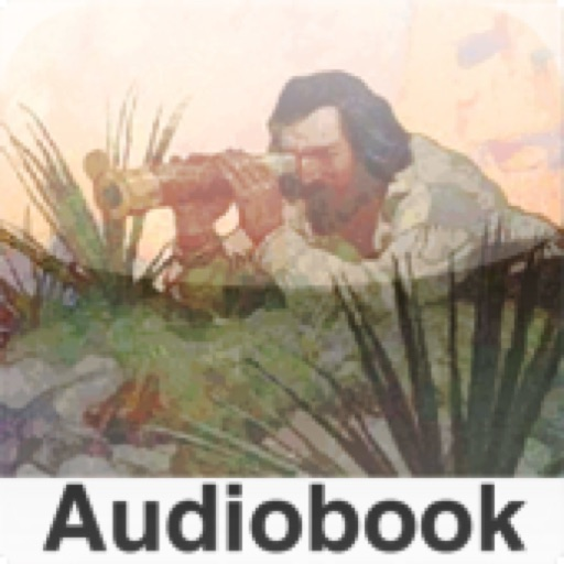 Robinson Crusoe ( Audiobook + Text )