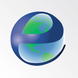 e-solutions RA