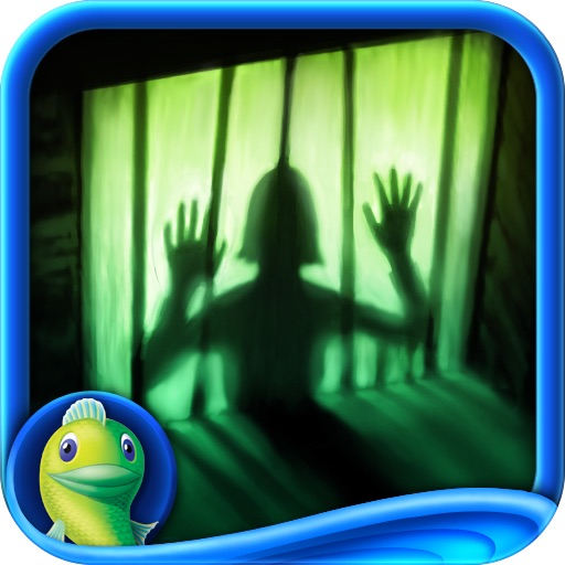Haunted Hotel 3: Lonely Dream HD (Full) icon