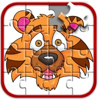 Codes for GeniusPuzzle - Fun for Kids! Hack