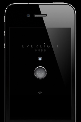 download Linterna - Everlight Free apps 3