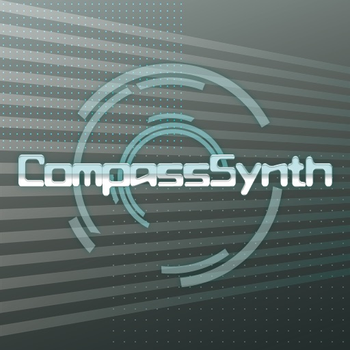 Compass Synthe