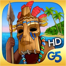 The Island: Castaway 2® HD
