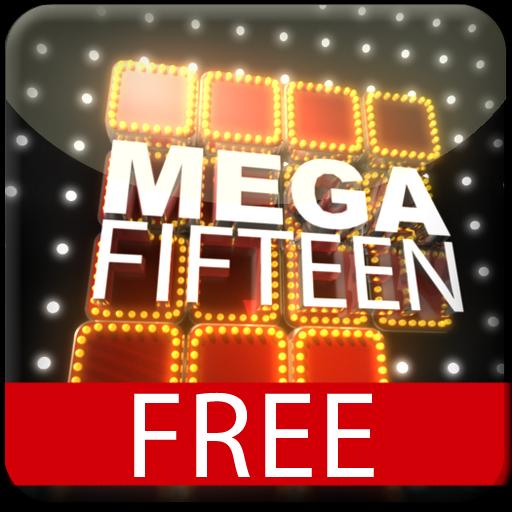 Mega Fifteen Free