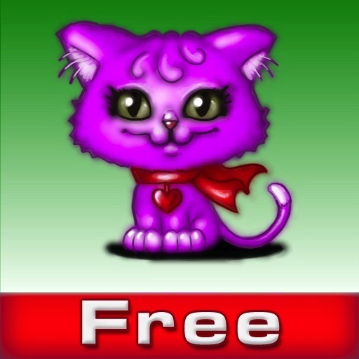 Virtual Cat (FREE)