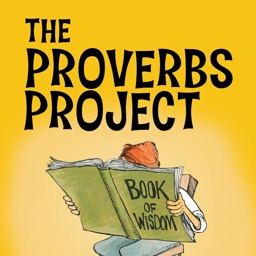 Proverbs Project