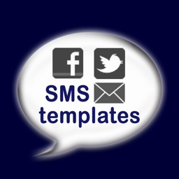 Alive Text Templates SMS Email Groups