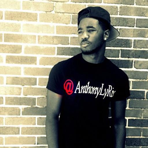 AnthonyLyrix