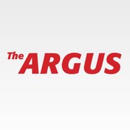 The Argus News