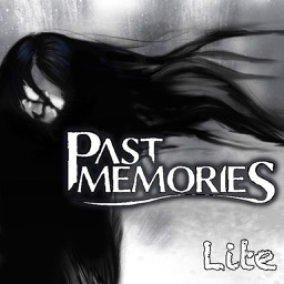Past Memories Lite