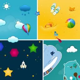 Best arcade games ~ bohoPlay platform