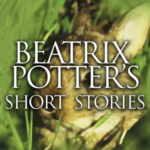 Beatrix Potter's Short Stories app