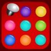 Code Breaker HD - iPhoneアプリ