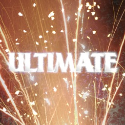 Ultimate Screensaver Collection HD