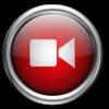 Smart Screen Recorder Lite