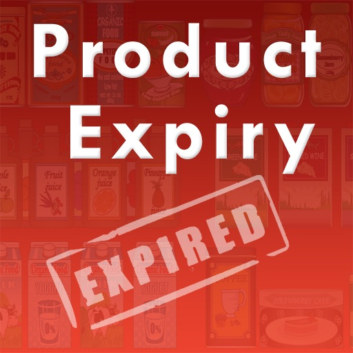 Product Expiry Date HD Pro