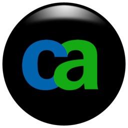 CA Online Backup